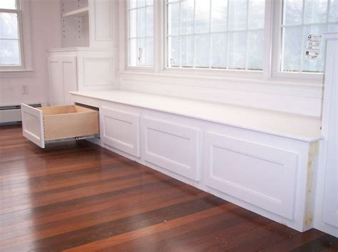 white window bench 1000 images about built in benches by dishington on
