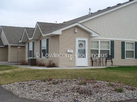 grand forks housing authority grand forks cottages and suites 701 746 2545 grand forks nd 58201