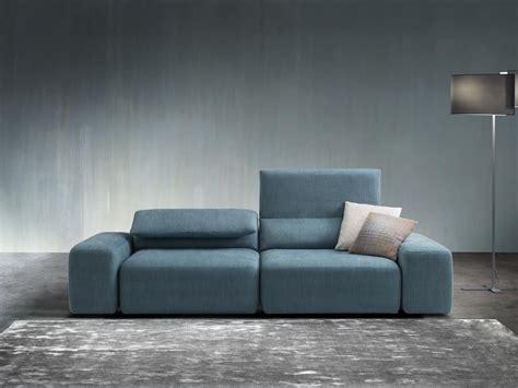 divano designs image gallery divano designs