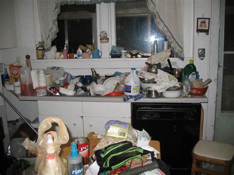 Meth Detox At Home by Meth Mess Photos