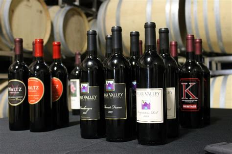 Wines And Spirits Erie Pa by Pittsburgh Media