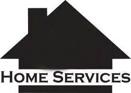 home services home services by kolno home services
