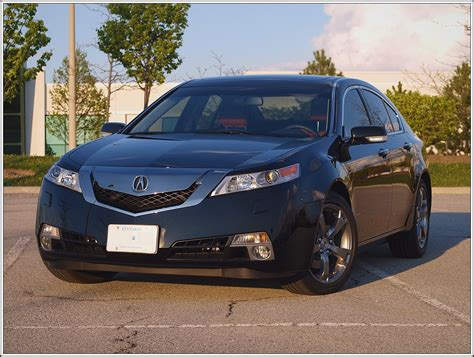 acura accessories tl closed 2010 acura tl accessories acurazine acura