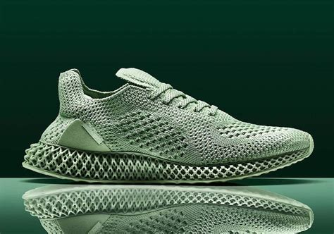 adidas futurecraft  arsham future  uv details
