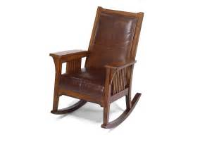 Rocking Armchair Quotes About Rocking Chairs Quotesgram