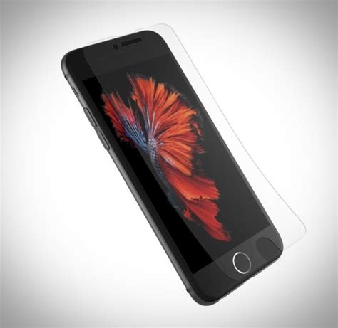 Healing Shield Back Screen Protector Skin Iphone 6s Plus this iphone 6s 6 screen protector can heal itself from scratches
