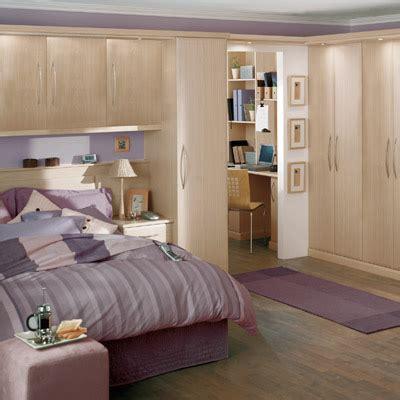preston bedroom furniture bedroom design preston bedroom designs preston bedroom furniture preston bespoke