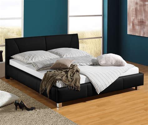 billige matratzen 100x200 betten mit matratze g nstige betten mit lattenrost und