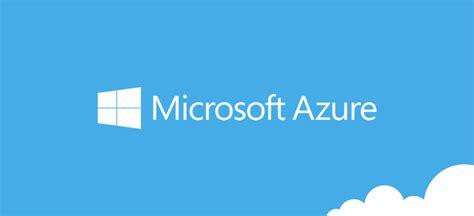 Microsoft Azure 3 Benefits Realized When Moving To Microsoft Azure Fmt