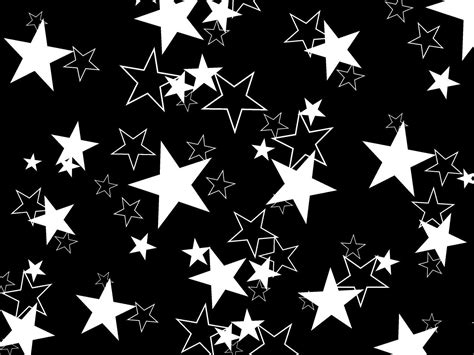 password pattern bintang black star wallpaper by bjstar on deviantart