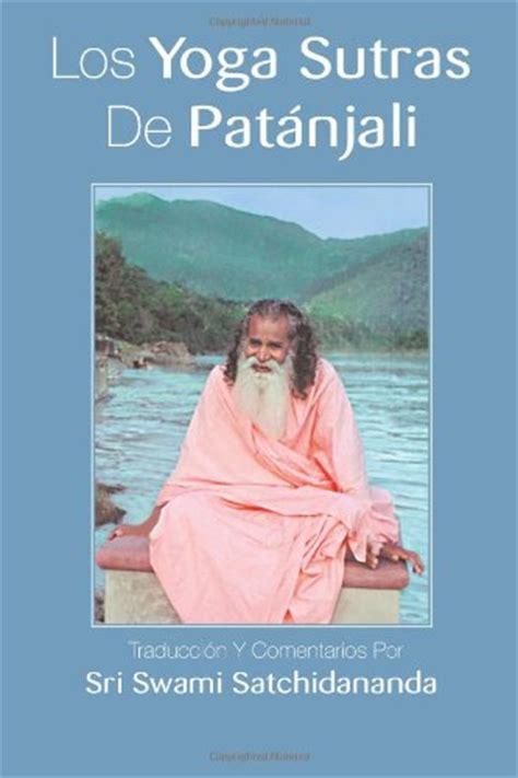 leer libro de texto yoga sutras of patanjali new edition gratis para descargar yoga sutras de patanjali pdf espanol dietas de nutricion y alimentos
