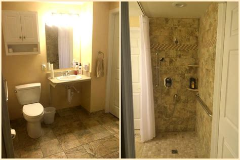 wheelchair accessible bathrooms accessible bathrooms have wheelchair will travel