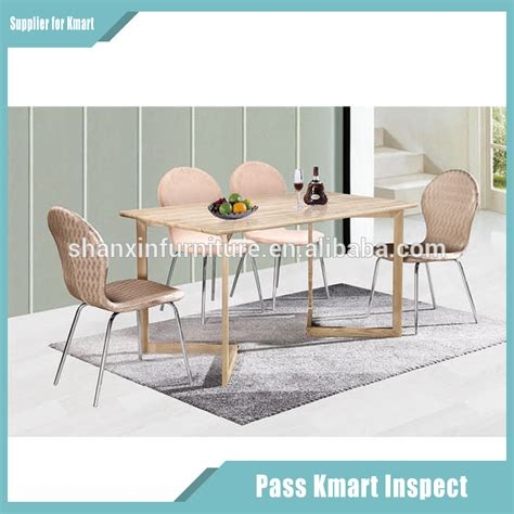 Wholesale Dining Room Sets wholesale dining room table sets online buy best dining