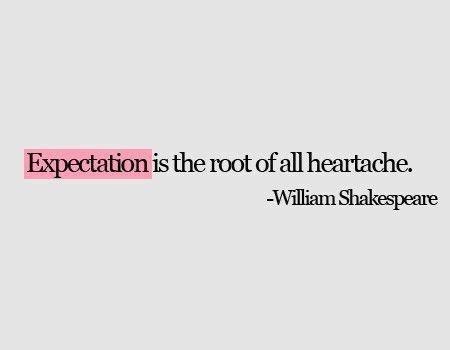 shakespeare tattoo quotes tumblr william shakespeare quotes on love tumblr www pixshark