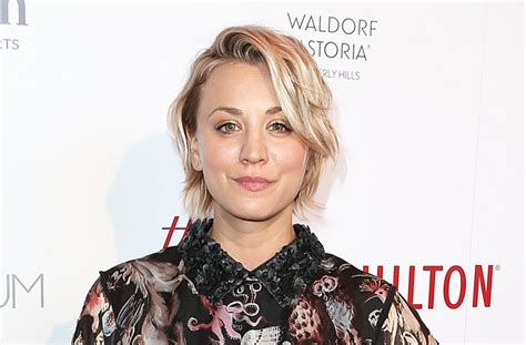kelly cuoco sweeting new haircut hairstylegalleries com 2015 sweeting kelly cuoco hairstylegalleries com