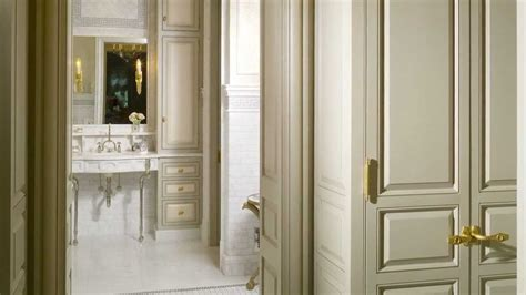 Show Homes Interiors Ideas bathroom trends traditional french architecture and