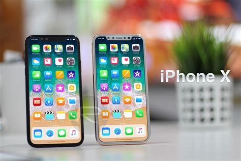 iphone  iphone  iphone     confirmed names