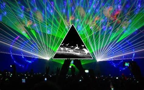 display your pink floyd 12 pink floyd laserspectacular on feb 15 pairs the band s