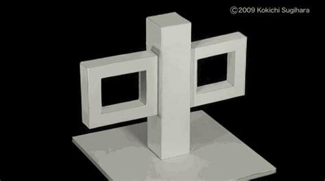 imagenes opticas impresionantes ilusiones 243 pticas que te confundir 225 n taringa