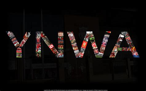 ynwa collage by lfcjosh on deviantart