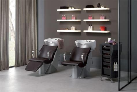 arredamento parrucchieri prezzi essential i belli design