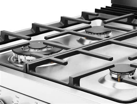westin house westinghouse wfg617salpg freestanding gas oven stove