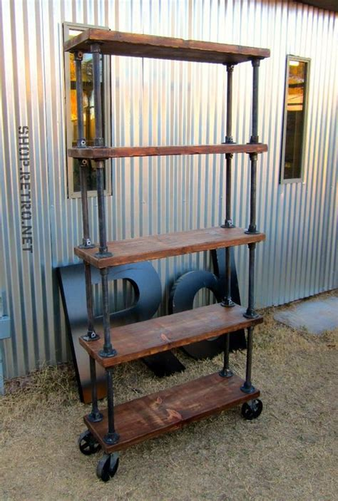 french industrial bedroom french industrial style bookcase picture inspiration this
