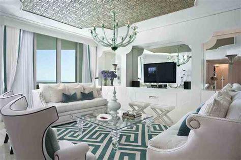 interior designers south florida home stratosphere interior design press