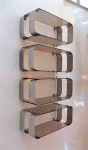 modular wall shelves by architect donald singer at 1stdibs