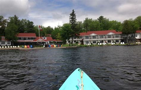 ontario tourist ontario resorts waterfront lodges ontario resorts waterfront lodges family vacation html