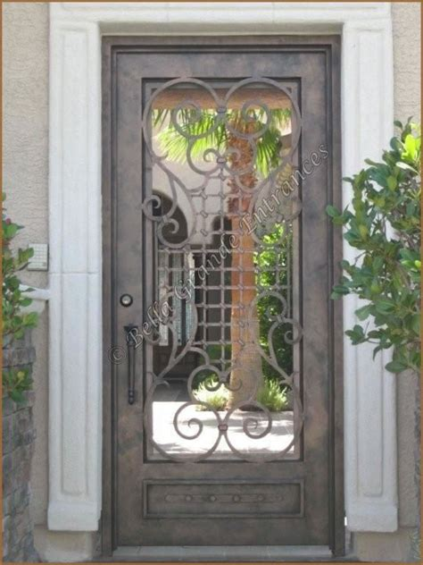 81 best wrought iron designs images on windows