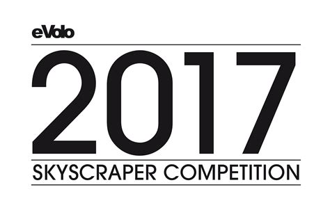 logo audi 2017 registration 2017 skyscraper competition evolo