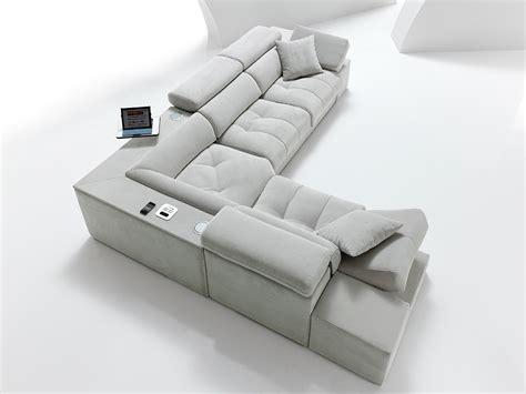 muebles noa muebles noa ferrol obtenga ideas dise 241 o de muebles para