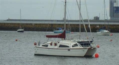 heavenly twins catamaran for sale uk heavenly twins boats for sale boats