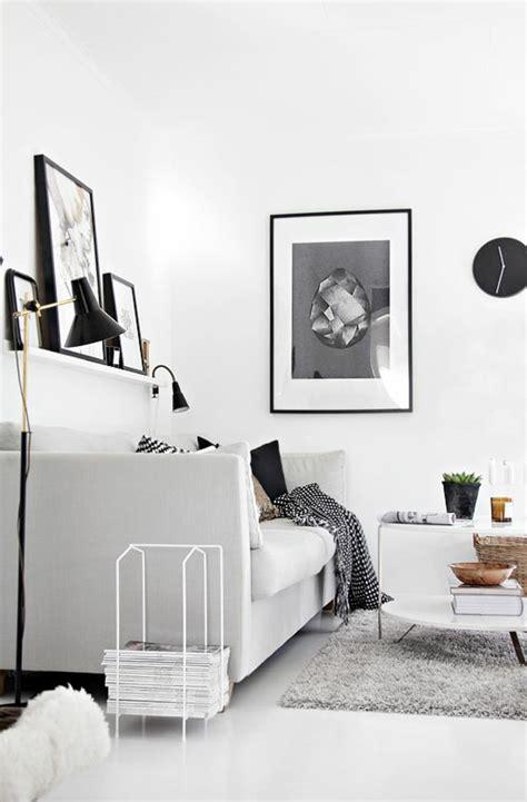 bilder skandinavisch bild skandinavisch innenarchitektur und m 246 bel inspiration