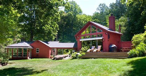 best airbnbs the best airbnbs for apple picking season