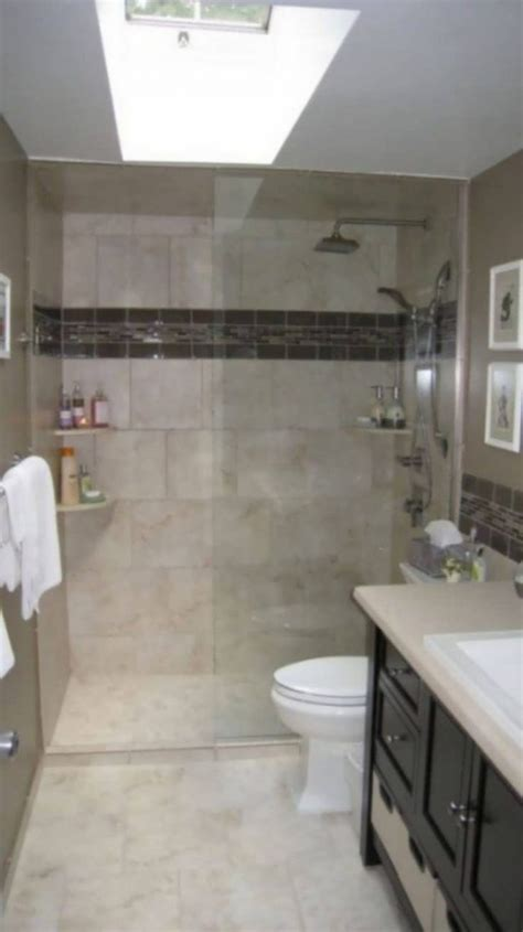 full bathroom remodel marvellous small full bathroom remodel ideas