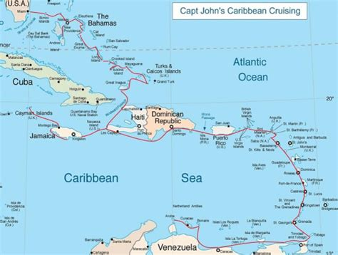 small boat cruises caribbean how to travel between the caribbean islands anexa creancy