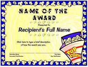 Best 20  Cub scout popcorn ideas on Pinterest   Boy scout