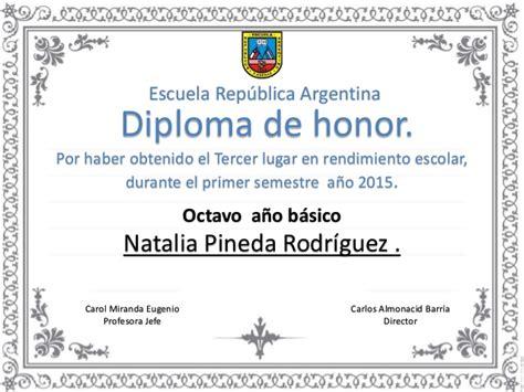 imagenes escolares para diplomas diplomas