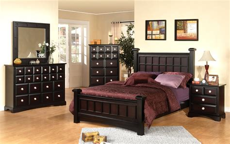 Bedroom Furniture For by Furniture Awesome Peru Wooden Bed By Kathy Ireland Furniture For Bedroom Furniture Ideas