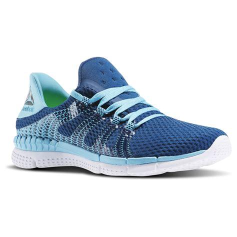 Best Seller Matras Reebok Fitness Mat Blue reebok zprint blue reebok us