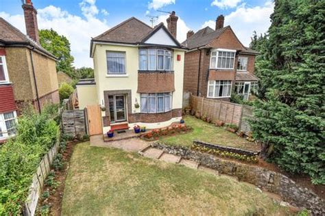 3 bedroom house for sale in maidstone search 3 bed houses for sale in maidstone onthemarket