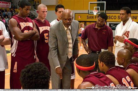 Coach Carter Images Coach Carter Hd Wallpaper And