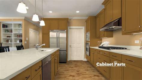 bathroom grade laminate flooring formica marfil matte finish 4 ft x 8 ft countertop