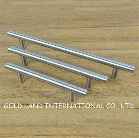 wholesale price to sell high quality stainless steel 440mm d12mm nickel color free shipping hot selling high