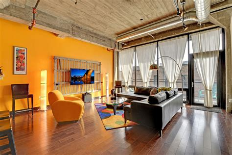 The Sle Room Minneapolis by Harvester Lofts Lofts For Sale Or Rent Loop Minneapolis