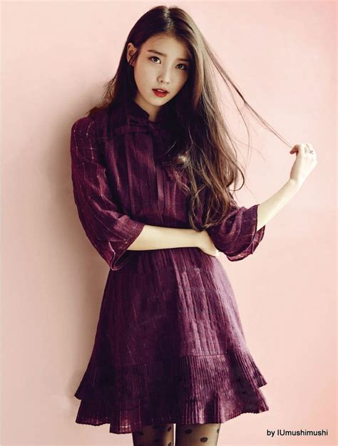 Find Iu 124 Best Iu Images On Kpop Asian And Korean