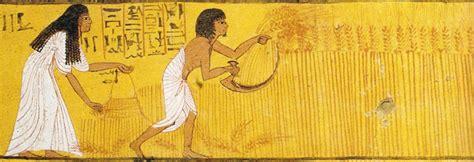 l alimentazione degli egizi il cibo degli egizi imparo