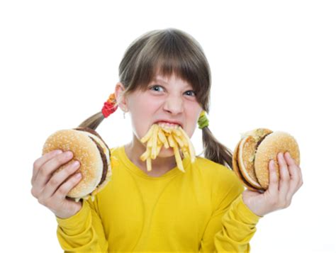 addiction food overcome food addiction overcome food addiction